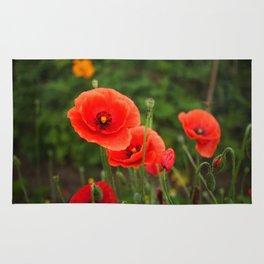 Flower_41 Rug