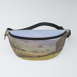 Starbottom Dales Fanny Pack