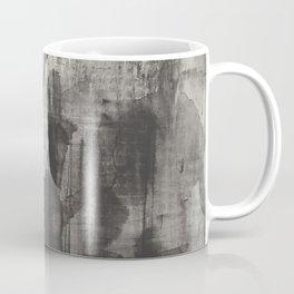 CHRISTMAS SHOPPING VINTAGE Coffee Mug