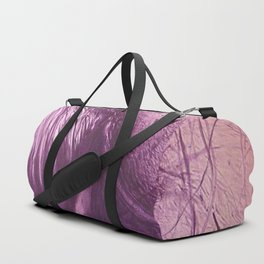 Directions 6 Duffle Bag