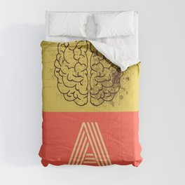 ADHD A1 Comforters