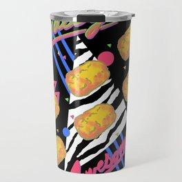 TOTally Awesome Travel Mug