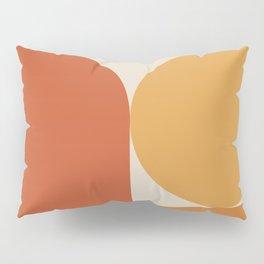 Retro 07A Pillow Sham