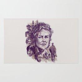 Carol Rug