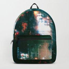 HOKKAIDO Backpack