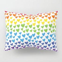 Love is everywhere Pillow Sham