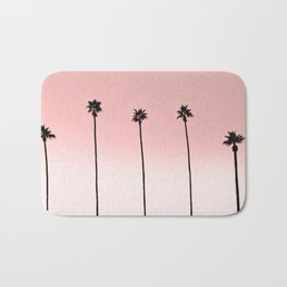 Palms Bath Mat