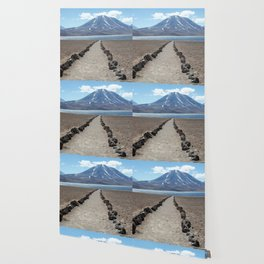 Atacama Wallpaper
