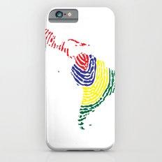 Latin America iPhone 6s Slim Case