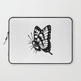 BUTTERFLEYE Laptop Sleeve