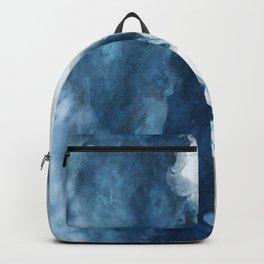 Ocean Unrelenting Backpack
