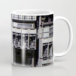 switch Coffee Mug