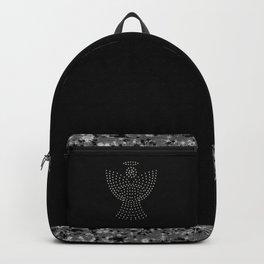 My Angel Backpack