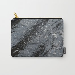 waters no.1 Carry-All Pouch