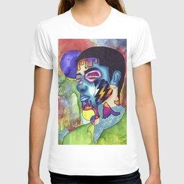 Selfless T-shirt