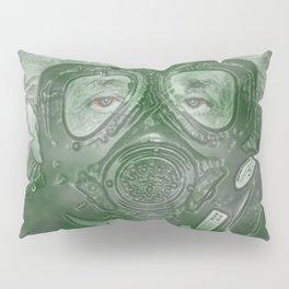 Albert Collection Pillow Sham