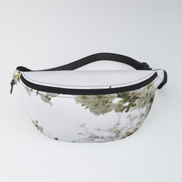 the season has arrived Fanny Pack