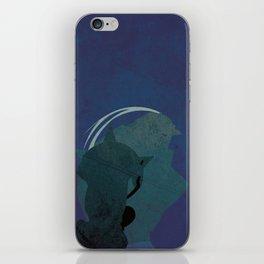 Al iPhone Skin