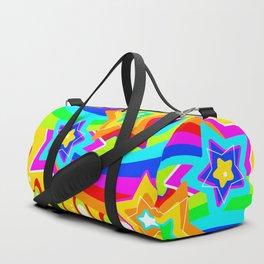 Dollightful Decora 1 Duffle Bag
