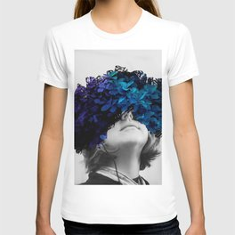 Dream of Midsummer's Night T-shirt
