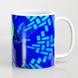 A Million Distance Away Coffee Mug