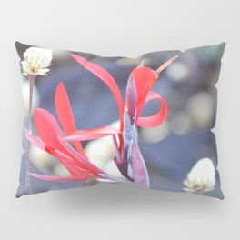 LILLY Pillow Sham