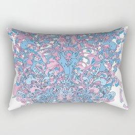 Corazon Rectangular Pillow