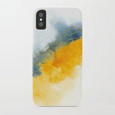 Improvisation 64 Slim Case iPhone X