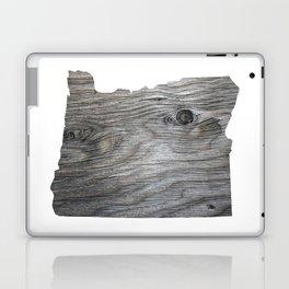 OR Laptop & iPad Skin