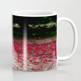 Ground Coverage Coffee Mug