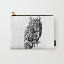 Owl 2.0 Carry-All Pouch