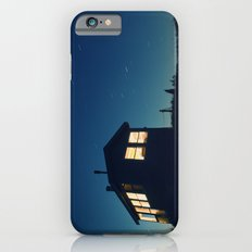 Cabin in the Stars iPhone 6s Slim Case