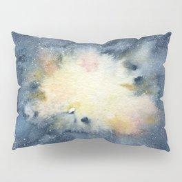 Parturition Pillow Sham