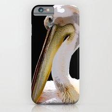 s/t Slim Case iPhone 6s