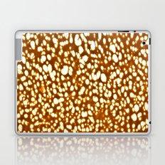 Hole Light Laptop & iPad Skin