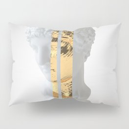Treason Pillow Sham