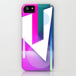"""""""Likely"""" iPhone Case"""