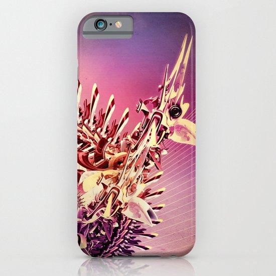 Mythic iPhone & iPod Case