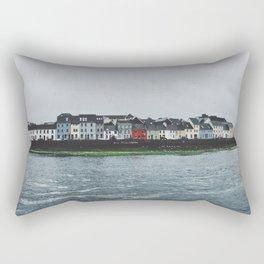 Galway Rectangular Pillow