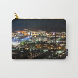 Liberty Views Carry-All Pouch