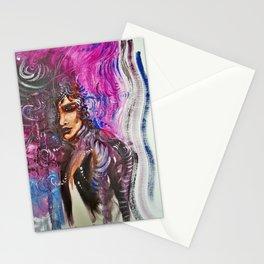 Ezella Stationery Cards
