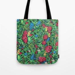 Botânica Tote Bag