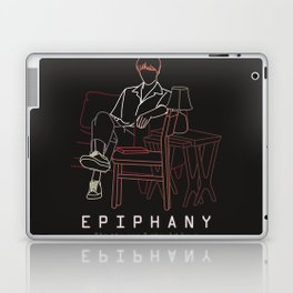 size 40 6cd2e 31bf5 Bts Laptop Skins | Society6