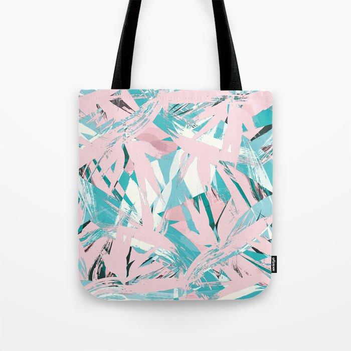 SPRING SUMMER Tote Bag
