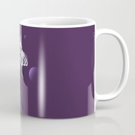 Syndra Coffee Mug