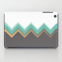 chic iPad Cases featuring Chic by Katayoon Photography & Design