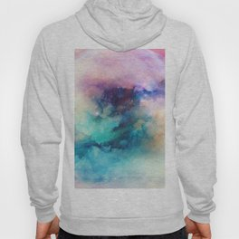 Dreaming by Nature Magick Hoody