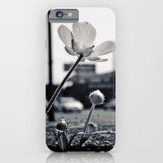 Roadside beauty Slim Case iPhone 6s