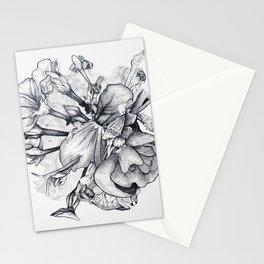 Gestalt Stationery Cards