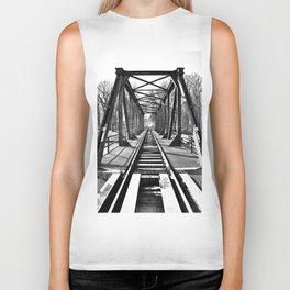 Bridge 4 Biker Tank